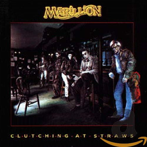 Marillion - The Best Of Both Worlds - Disc 1 - 1982-1988 - Zortam Music