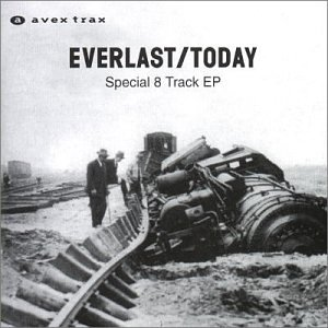 Everlast - Today - Zortam Music