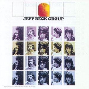 Jeff Beck - Jeff Beck - Zortam Music