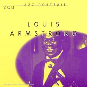 Louis Armstrong - Louis Armstrong Plays W.C. Handy - Zortam Music