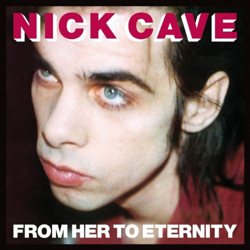 Nick Cave & The Bad Seeds - Hit-Explosion 2005-11 - Zortam Music