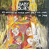 Baby Blues: Des Artistes Du Mo