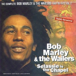 Bob Marley - The Lee Scratch Perry Master - Zortam Music