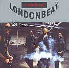 Londonbeat - In The Blood - Zortam Music