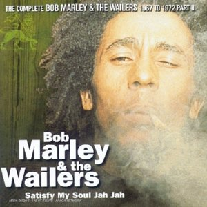 Bob Marley - Satisfy My Soul - Zortam Music