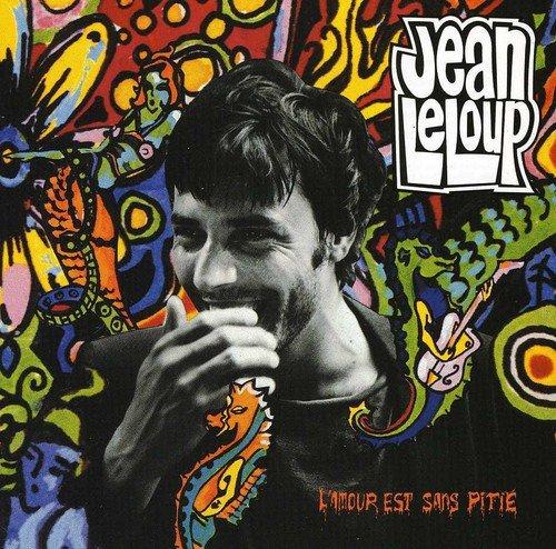 Jean Leloup - L
