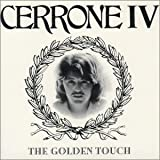 album art to IV: The Golden Touch