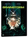 Brainstorm By DVD