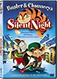 Get Buster And Chauncey's Silent Night On Video