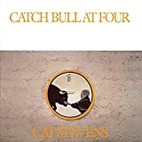 album art to Catch Bull at Four