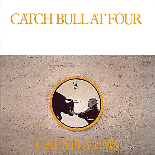 Cat Stevens - Those Classic Golden Years - Volume 21 - Zortam Music