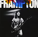 album art to Frampton