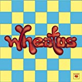 album art to Wheatus