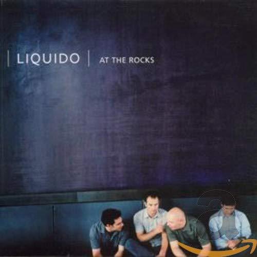 Liquido - 100% Rock, Volume 4 - Zortam Music