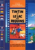 Get Tintin Et Le Lac Aux Requins On Video