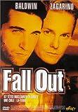 Fallout / Миссия в космосе (1998)