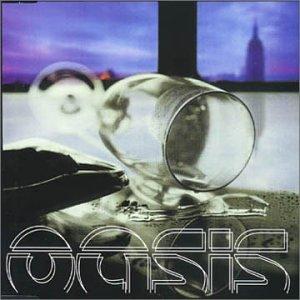 Oasis - Sunday Morning Call - Zortam Music
