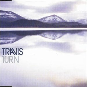 Travis - Turn (CD Single UK) - Zortam Music