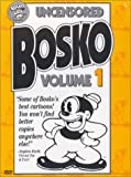 Get Bosko The Drawback On Video