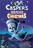 Get Casper's Haunted Christmas On Video