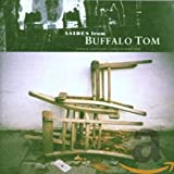 album art to Asides From Buffalo Tom