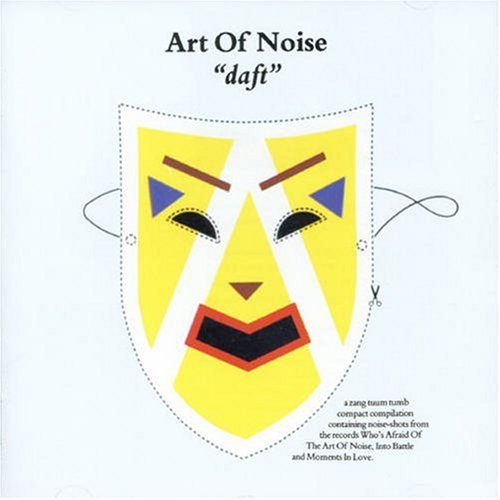 Art Of Noise - �30 Lovesongs When A Man Loves A Woman - Zortam Music