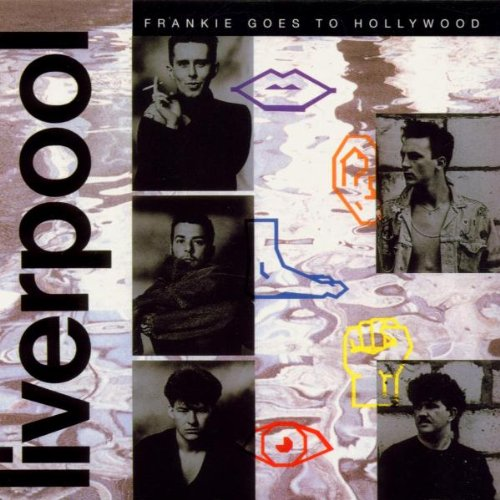 Frankie Goes To Hollywood - ö - Zortam Music