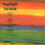 The Band - Stage Fright - Zortam Music