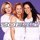 album art to ZOEgirl