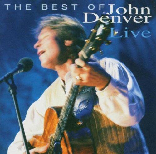 John Denver - I Miti Musica: John Denver - Zortam Music