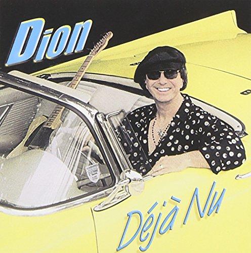 DION - Deja Nu - Zortam Music