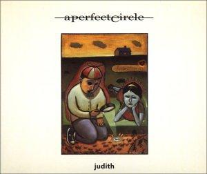 A Perfect Circle - Judith (CD Single) - Zortam Music