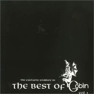 The Fantastic Journey in the Best of Goblin