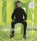 album art to Seven (disc 2)
