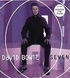 album art to Seven (disc 3)