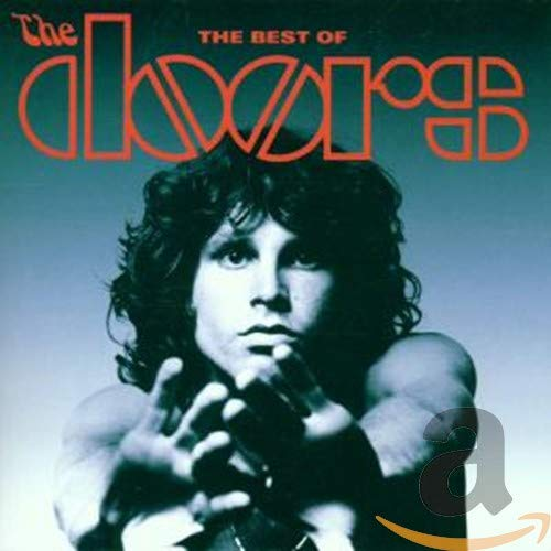 Doors - Best of - Zortam Music