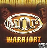 album art to Warriorz
