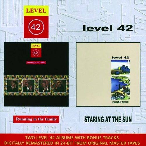 Level 42 - Tracie Lyrics - Zortam Music