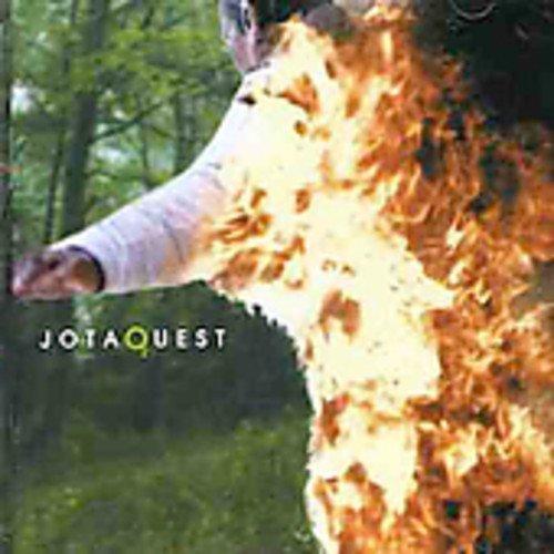 Jota Quest - Oxigenio - Zortam Music