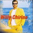 El Collar De Clodomiro - Willy Chirino