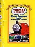 Thomas & Friends - Make Someone Happy