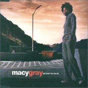 Macy Gray - Feest dans - Zortam Music