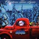 album art to Christmas Time Again
