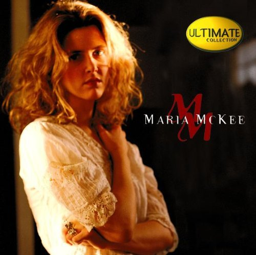 Maria Mckee - Love (CD2 You Are Everything) - Zortam Music
