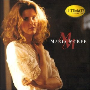 Maria Mckee - Ultimate Collection [US-Import] - Zortam Music
