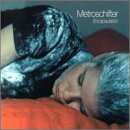 Metroschifter - Encapsulated