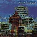 album art to Giant Robot