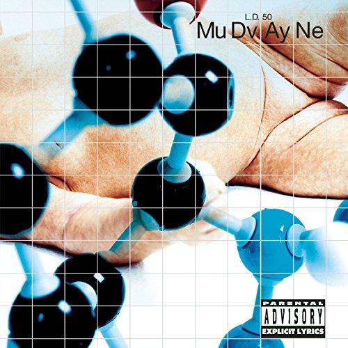 MUDVAYNE - MUDVAYNE - Zortam Music
