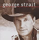 album art to George Strait