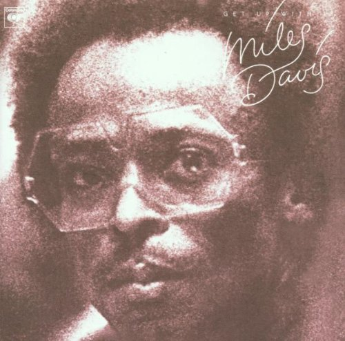 Miles Davis - Get Up With It (disc 2) - Zortam Music